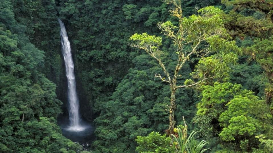 Costa-Rica-Falls-HD-Wallpaper-1024x576